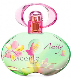 Incanto Amity Salvatore Ferragamo for women