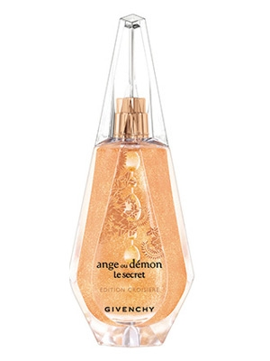 Ange ou Demon Le Secret Edition Croisiere Givenchy für Frauen