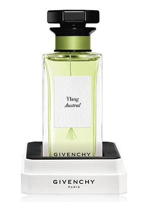 Ylang Austral  Givenchy unisex