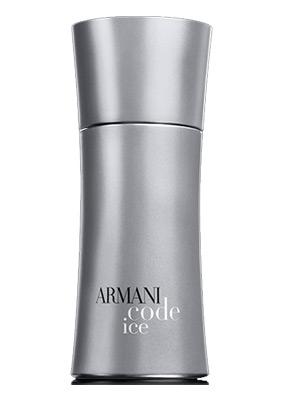 Armani Code Ice Giorgio Armani für Männer