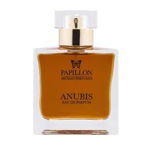 Anubis Papillon Artisan Perfumes для мужчин и женщин