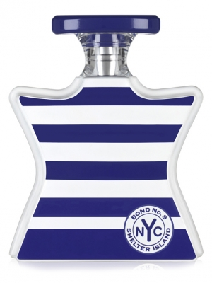 Shelter Island Bond No 9 unisex