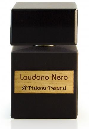 Laudano Nero Tiziana Terenzi für Frauen und Männer