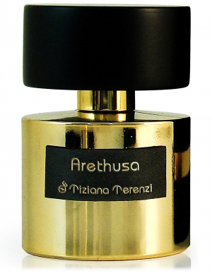 Arethusa Tiziana Terenzi for women and men