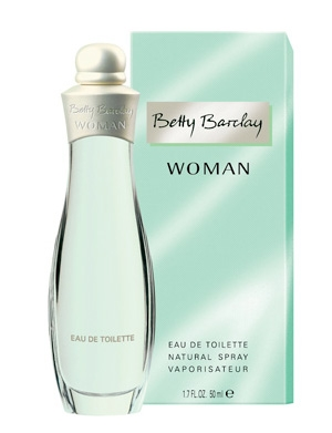 Betty Barclay Women Betty Barclay dla kobiet