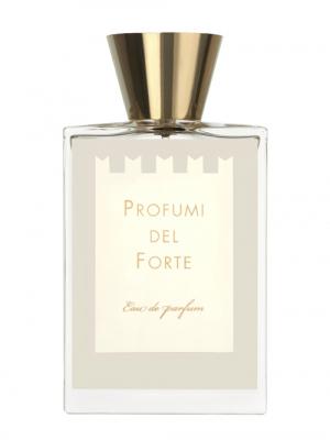 Prima Rugiada Profumi del Forte pour homme et femme
