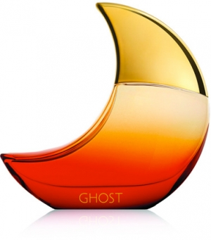 Eclipse Ghost de dama