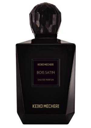 Bois Satin Keiko Mecheri pour homme et femme
