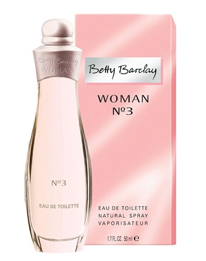 Betty Barclay Women No 3 Betty Barclay für Frauen