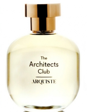 The Architects Club Arquiste unisex