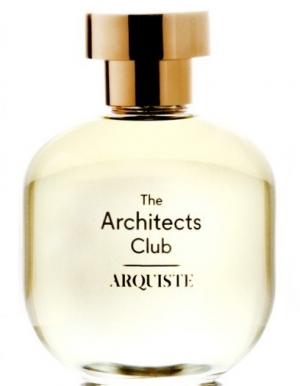 The Architects Club Arquiste für Frauen und Männer