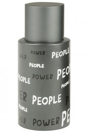 People Power Parfums Genty für Männer