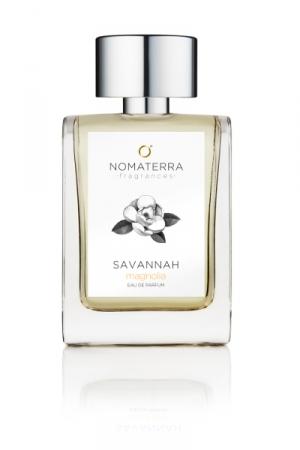 Savannah Magnolia Nomaterra für Frauen und Männer