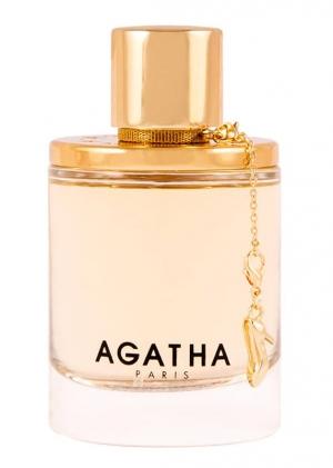 Un Soir A Paris Agatha для женщин