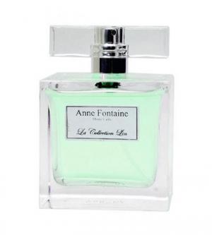 La Collection Lin Anne Fontaine для женщин