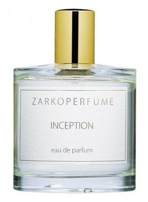 INCEPTION Zarkoperfume für Frauen und Männer