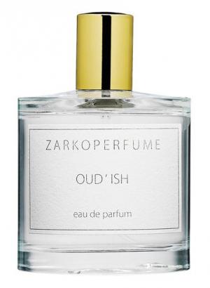 OUD'ISH Zarkoperfume für Frauen und Männer