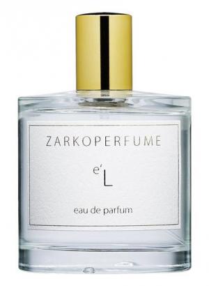 e´L Zarkoperfume для мужчин и женщин