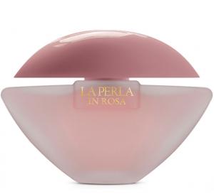 Парфюм La Perla In Rosa Eau de Parfum La Perla для женщин