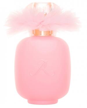 Ballerina No 1 di Les Parfums de Rosine da donna