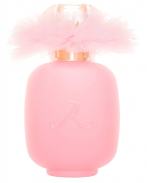 Ballerina No 1 Les Parfums de Rosine Feminino