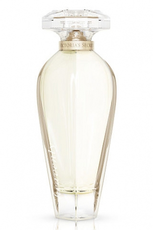 Heavenly Eau de Parfum di Victoria`s Secret da donna