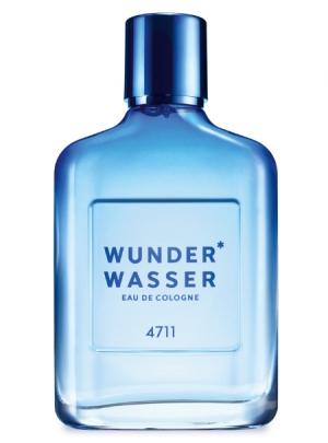4711 Wunderwasser Men Maurer & Wirtz para Hombres