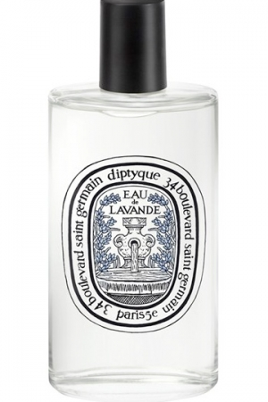 Eau de Lavande Diptyque for women and men