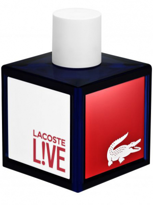 Lacoste Live Lacoste für Männer