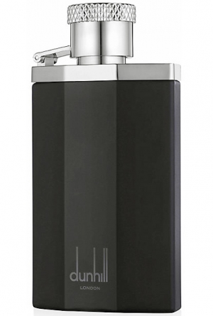 Desire Black Alfred Dunhill for men