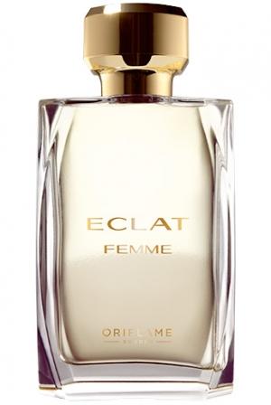 Eclat Femme Oriflame für Frauen