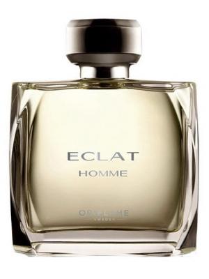 Eclat Homme Oriflame für Männer