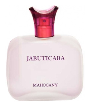 Jabuticaba Mahogany für Frauen