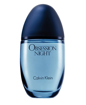 Obsession Night Woman Calvin Klein para Mujeres