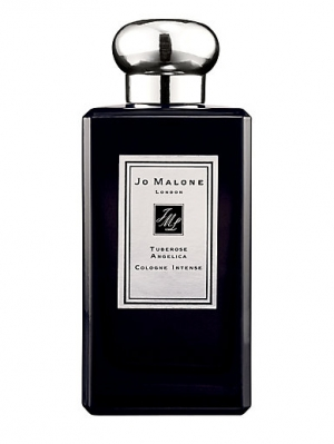 Одеколон Tuberose Angelica Jo Malone London для женщин