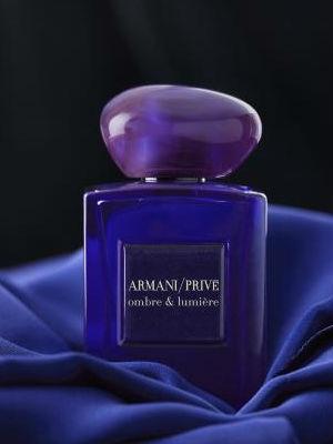 Armani Privé Ombre & Lumiere Giorgio Armani für Frauen