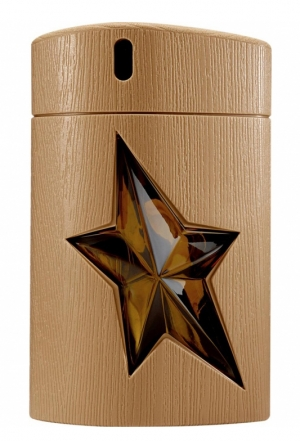 A*Men Pure Wood Mugler de barbati