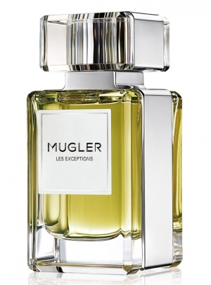 Oriental Express Thierry Mugler for women and men
