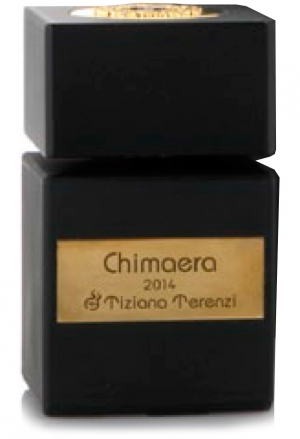 Chimaera  Tiziana Terenzi for women and men
