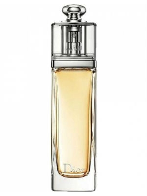 Dior Addict Eau de Toilette  Christian Dior for women