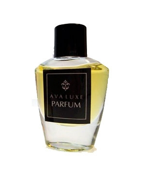 Gardenia Ava Luxe for women and men