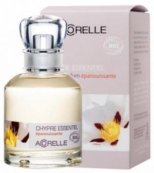 Chypre Essentiel Acorelle für Frauen