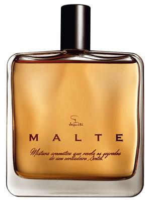 Malte Jequiti dla mężczyzn