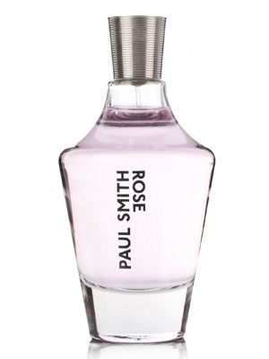 Paul Smith Rose Paul Smith pour femme