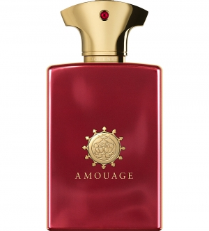Journey Man Amouage de barbati
