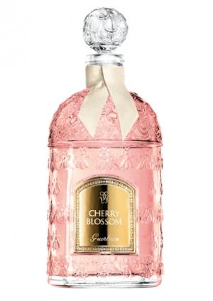 Cherry Blossom Guerlain для женщин
