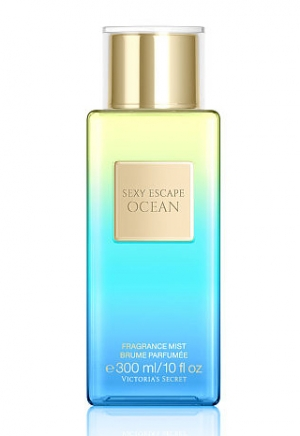Ocean Victoria`s Secret 女用