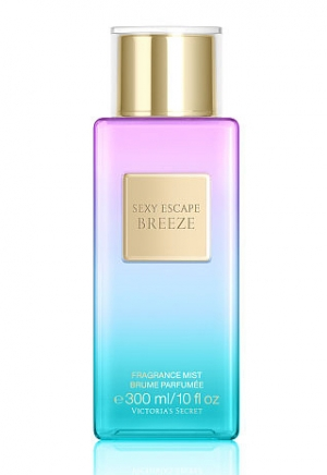 Breeze Victoria`s Secret für Frauen