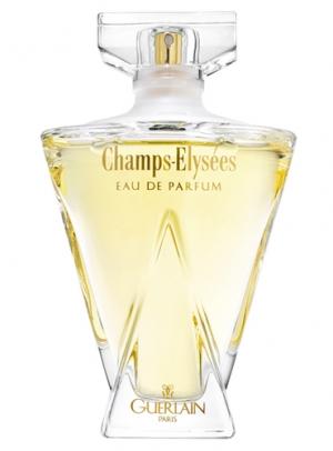 Champs Elysees Eau de Parfum Guerlain für Frauen