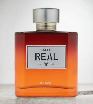 AEO Real Blaze American Eagle für Männer